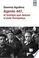 Agente 447