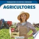 Agricultores (Farmers)