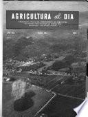 Agricultura al Dia