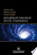 Agujeros negros en el universo