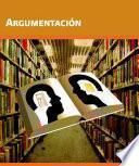 Agumentación