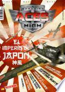 AK2905 Aces High Magazine Issue 3 (Español)