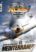 AK2907 Aces High Magazine Issue 4 (ESPAÑOL)