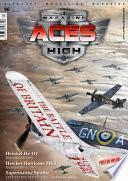 AK2911 - ACES HIGH MAGAZINE 06 (ESPAÑOL)