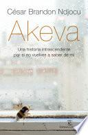 Akeva