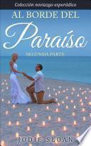 Al borde del paraíso