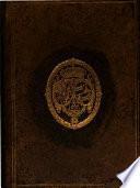 Al invicto y Serenis.mo Señor Don Fernando de Austria, Infante de España, mi Señor, Cardenal de Roma, Arçobispo de Toledo, Primado de las Españas, Governador de los Estados de Flandes, Braço Firme de la Religion Catolica Don Gabriel Bocangel y Unçueta ... dedica la Lira de las musas, de humanas y Sagradas vozes ...
