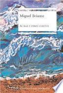 Al mar y otros cuentos