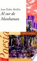 Al sur de Manhattan