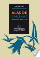 Alas de Cadenas