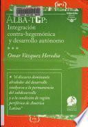 ALBA-TCP