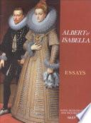 Albert & Isabella, 1598-1621