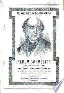 Album carmelita