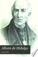 Album de Hidalgo