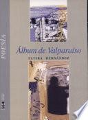 Album de Valparaíso