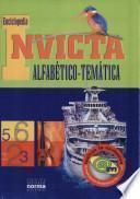 Alfabético temática Invicta