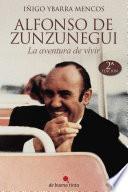Alfonso de Zunzunegui