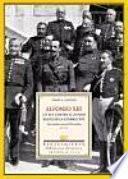 Alfonso XIII, un rey contra el pueblo