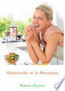 Alimentaciòn En La Menopausia