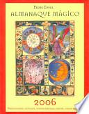 Almanaque Magico