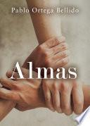 Almas.