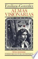 Almas visionarias