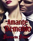 Amante Demonio