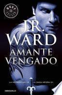 Amante Vengado #7 / Lover Avenged #7