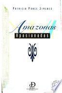 Amazonas apasionadas