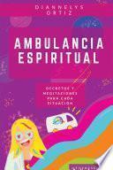 Ambulancia Espiritual