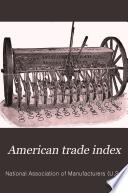American Trade Index