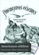 Americanos célebres