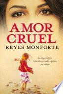 Amor cruel