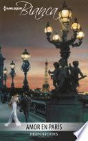 Amor en París