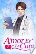 Amor Es La Cura 7