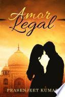 Amor Legal