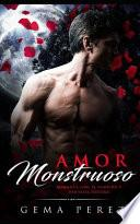 Amor Monstruoso