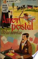 Amor postal