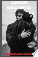 Amor secreto (vol 2)
