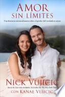 Amor sin lmites / Love without limits