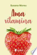 Amor vitamina