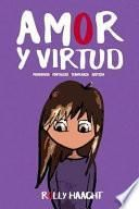 Amor y Virtud (Tapa Blanda)