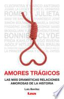 Amores trágicos
