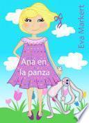 Ana en la Panza