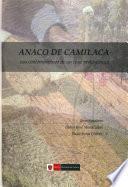 Anaco de Camilaca