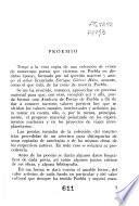 Analecta de cien poetas de Puebla