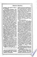 Anales históricos de la medicina en general y biográfico-bibliográficos de la española en particular, 4