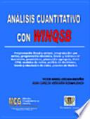 Análisis Cuantitativo con WINQSB