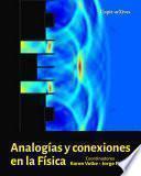 Analogías y conexiones en la Física
