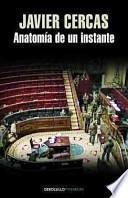 Anatoma de un instante / Anatomy of a Moment